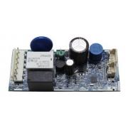 Controle Eletrônico Athena Bivolt Geladeira Consul W10780262