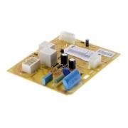 Contronico Eletrônica Brastemp Bvr28 127v W10619169