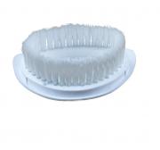 Escova Filtro Lavadora Brastemp Antiga
