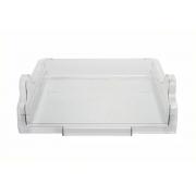 Gaveta Compart. Multiuso Refrigerador Brastemp W10610100