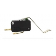 Interruptor Da Tampa Brastemp Mondial 321750