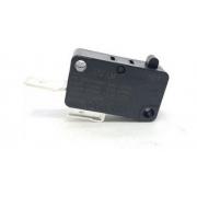 Interruptor Da Tampa Electrolux Lf10/lt50/ltc10 64484564