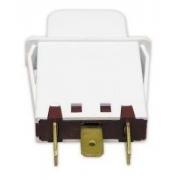 Interruptor Tripolar Refrigerador Continental Bosch 425769