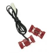 - Kit 10sensor Temperatura Geladeira Electrolux Df 34/35/38/42