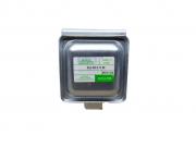 Magnetron  Micro Ondas M24fb-610a Novo Original + Nf