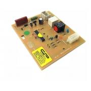 Modulo Placa Compat. Brastemp Consul Brm35b 326063197 127v