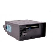 Módulo Placa Refrigerador Brm38 Brm44 326005410