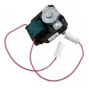 Motor Ventilador 1/100 220 Volts