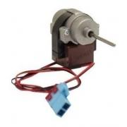 Motor Ventilador Side By Side Electrolux Samsung Bosch