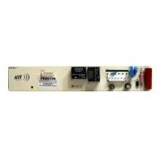 Placa Controle Refrigerador Continental 127v 3h Rfn715749