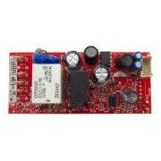 Placa Eletrônica Consul Brb39 Crb36 Crg36 Crb39 Brm39 Brm42