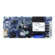 Placa Eletrônica Potência Geladeira Consul Brb39 Crb36 Crb39