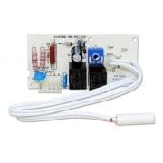 Placa Eletronica Refrigerador Ge 225d2354g008