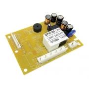 Placa Geladeira Electrolux Df47 Df49 Df50 64500437