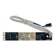 Placa Interface Ar Condicionado Consul Brastemp Cbv22 Cbv07