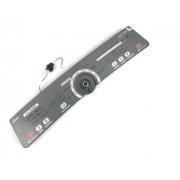 Placa Interface Brastemp W10463582 Bwp11a9