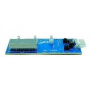 Placa Interface Electrolux Dc49x 64800243