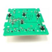 Placa Interface Lavadora Electrolux Lt09b Lte08 64503062