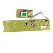 Placa Interface Mais Potencia Lavadora Brastemp 11kg Fab. Cp