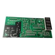 Placa Microondas Electrolux Mev41 70001681 127v Original