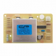 Placa Potencia Electrolux Lm08 Bivolt Cp 64800148