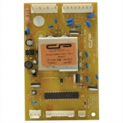Placa Potência Electrolux Ltr12 70294441 Bivolt Cp1116