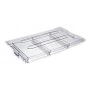Prateleira Para Congelador - W10758939 Crm43 Crm38 Crm39 Original