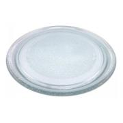 Prato Liso Para Microondas Philco Pme22 Pme 22 24cm