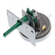 Pressostato Controle Nivel De Água Lavadora Electrolux Ltc10 64500235