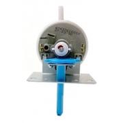 Pressostato Electrolux Eletrolux 64786940 Ltr15 Ltc15 Lt15f