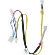 Rede Sensora Degelo Electrolux Df41 Df44 Df45 Dff37 70288465