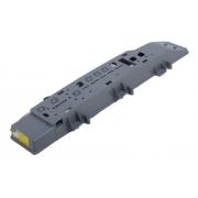 Suporte Placa Interface Lavadora Brastemp Bwg 10 Bwc11 Orig