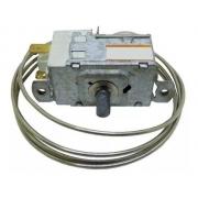 Termostato Balcão Frigorífico Universal Rc13600-3