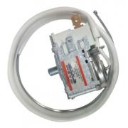 Termostato Geladeira Consul Crc28 B Tsv1005-01