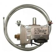 Termostato Prosdocimo Freezer Dupla Ação Rfr-4009-8