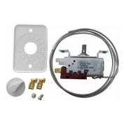 Termostato Rc13600 Universal Tb-24711 Balcão Refrigerador