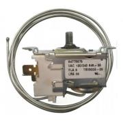 Termostato Refrigerador Electrolux Dc49a Tsv9003-09 64778675