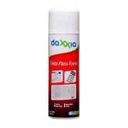 Tinta Spray Branca Para Microondas