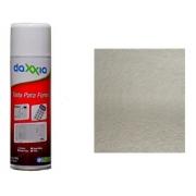 Tinta Spray Branca Para Microondas + Mica