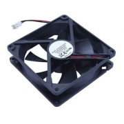 Ventilador Bebedouro - Cooler 9,5cm X 9,5cm