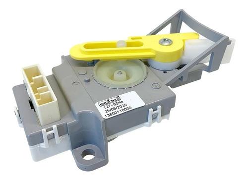 Atuador De Freio 15kg Electrolux 64500661 Todas As Lavadoras