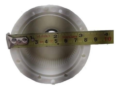 Caixa Cambio Engrenagem Ge Mabe Dako Continental 8kg 10.2kg