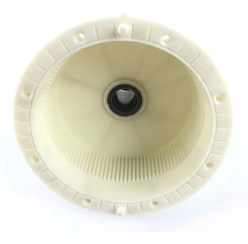 Caixa Engrenagem Brastemp Mondial Alado