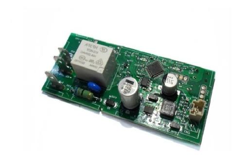 Controle Refrigerador Consul Crd36gb Emicol 7253721000