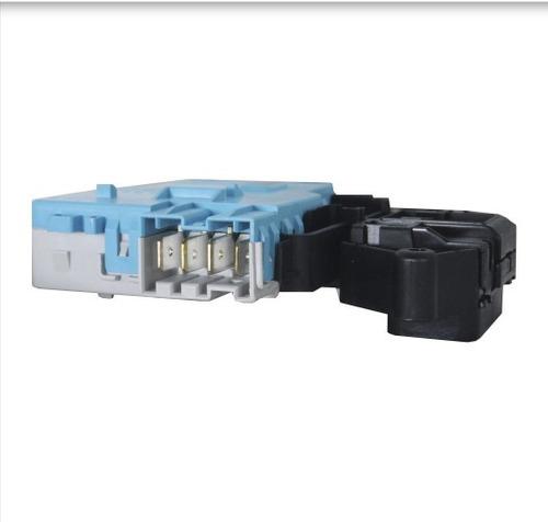Dispositivo Trava Da Porta Lava E Seca LG 110 Volts