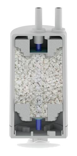 Filtro Prificador Latina Pa735,pa755,pa755,pa755