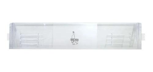 Flap Para A Gaveta Refrigerador Continental Rfct Bosch