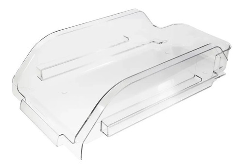 Gaveta Frios Refrigerador Brastemp 326059088 Original