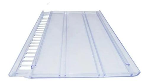 Kit 3 Prateleiras Refrig Bosch Ksv44 60x34 715537 60x 34cm