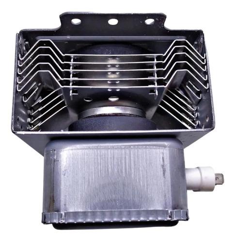 Magnetron 2m253j Toshiba M24fb-610a 2m219j 2m319j Orig